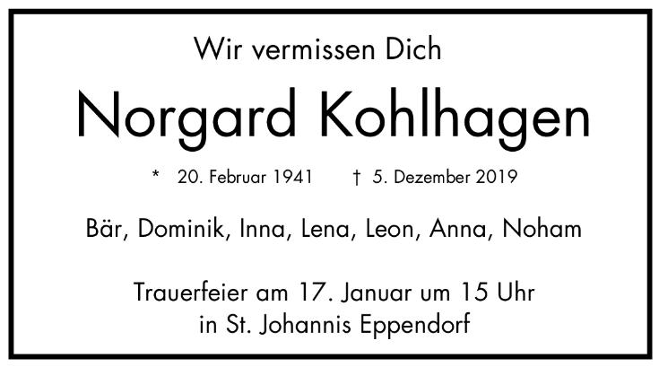 http://www.kohlhagen.de/traueranzeige.png